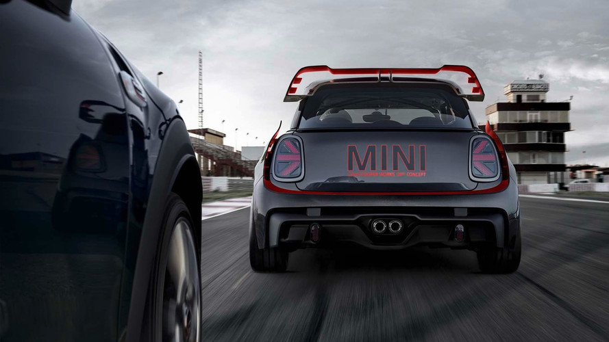 mini-john-cooper-works-gp-concept