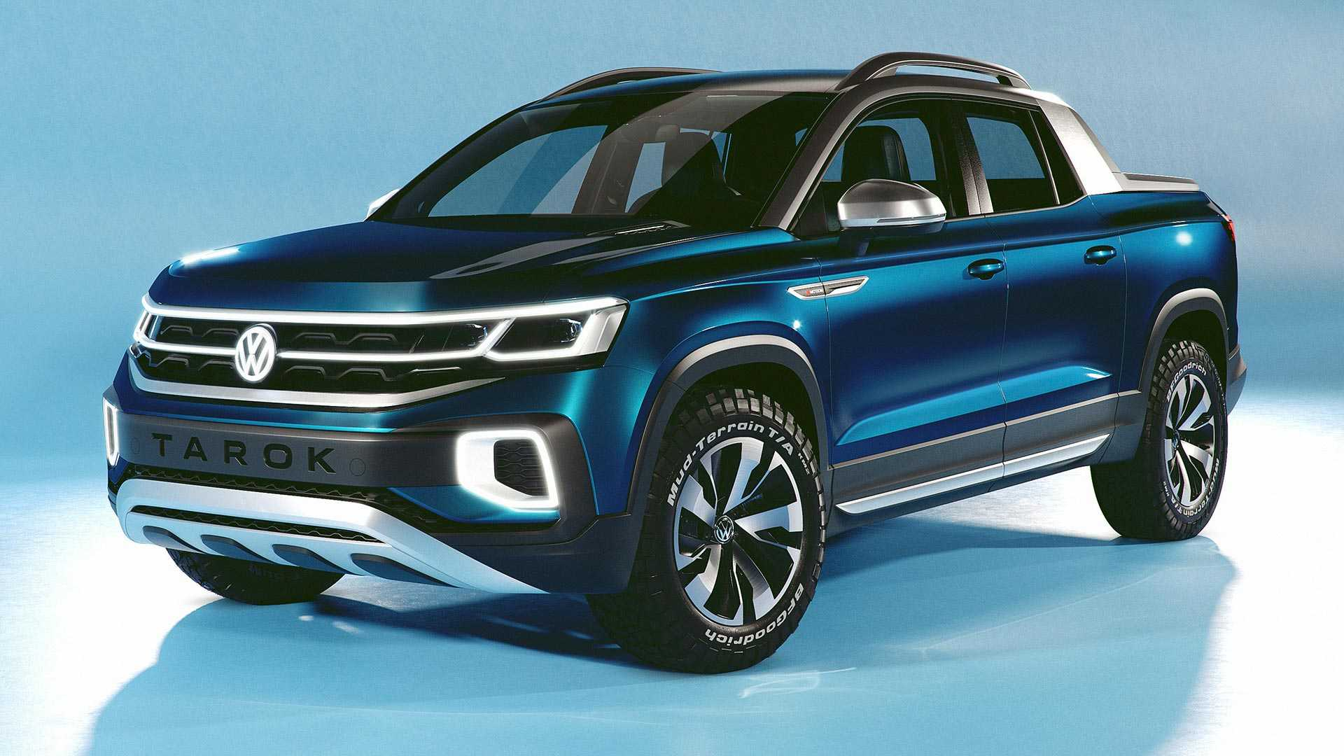 volkswagen-tarok-unibody-pickup-truck-shown-at-2019-new-york-international-auto_6