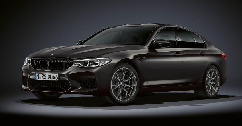 F90-BMW-M5-Edition-35-Years-1-850x445