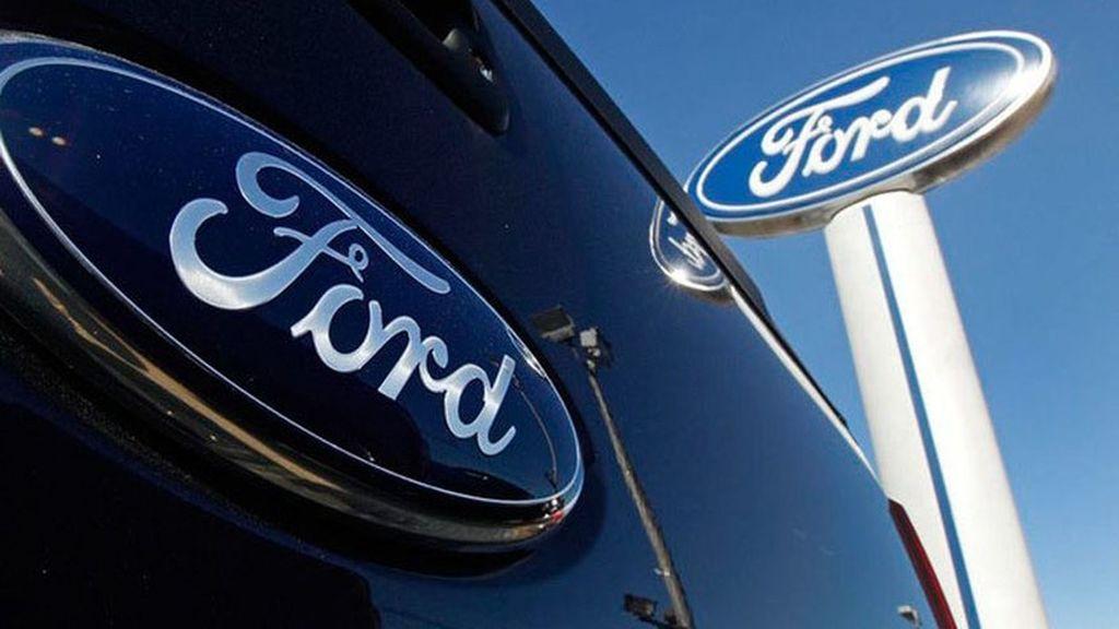 Ford-Automocion-Valencia-Empresas_262486955_54297758_1024x576