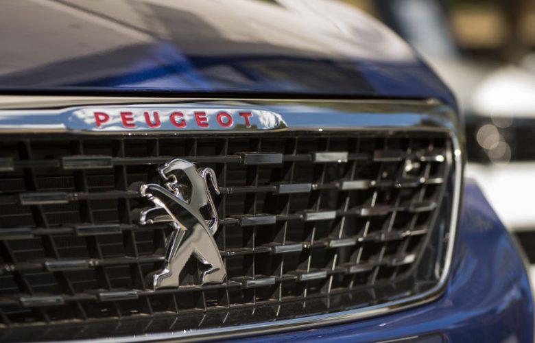 Peugeot_1-780x500