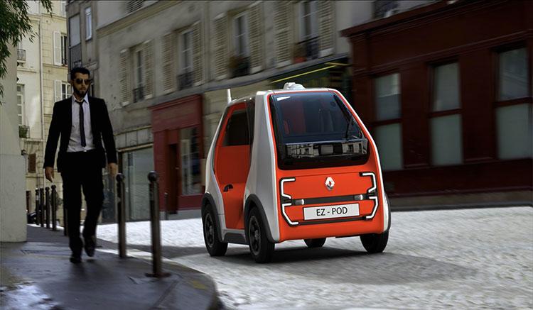 renault-ez-pod-prototipo-movilidad-compartida