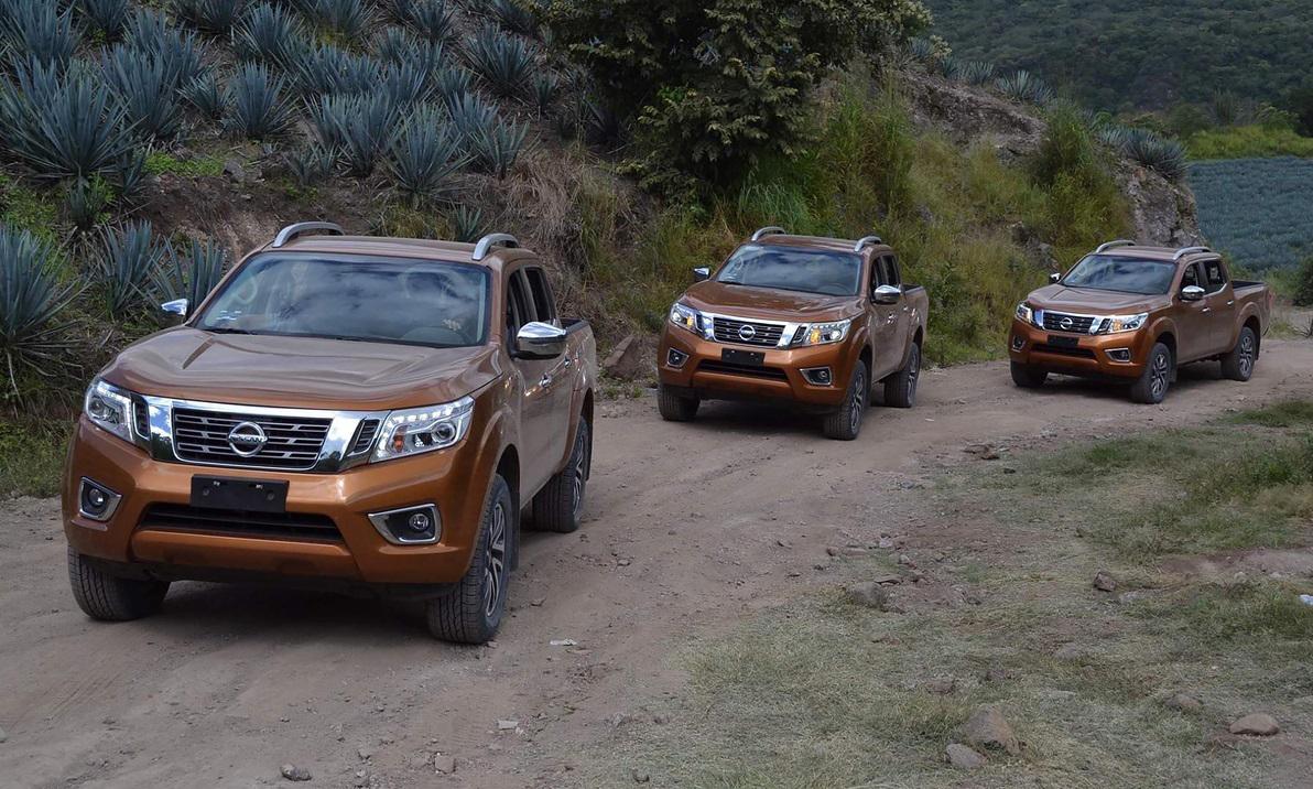 Nissan-NP300-Frontier-3