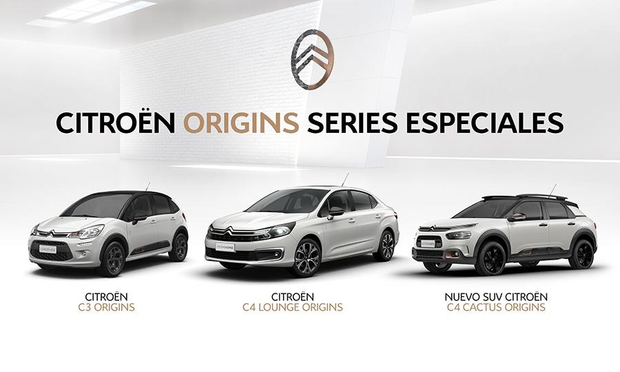 citroen-origins-argentina