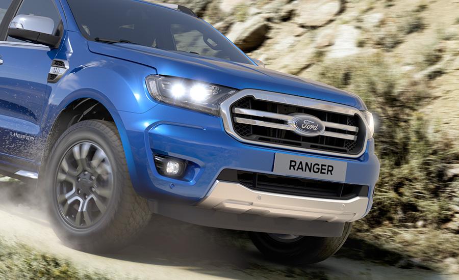 nueva-ford-ranger-3