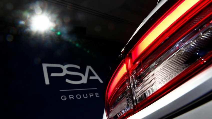 80935-psa-auto-reuters