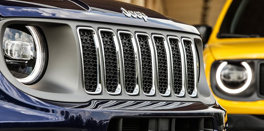 jeep. 180619_Jeep_New-Renegade-MY19_02frente