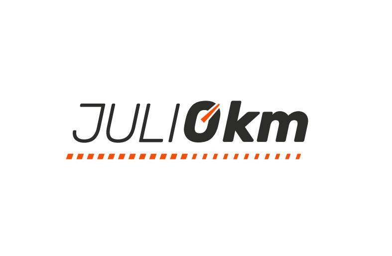 plan-julio-0km-logo