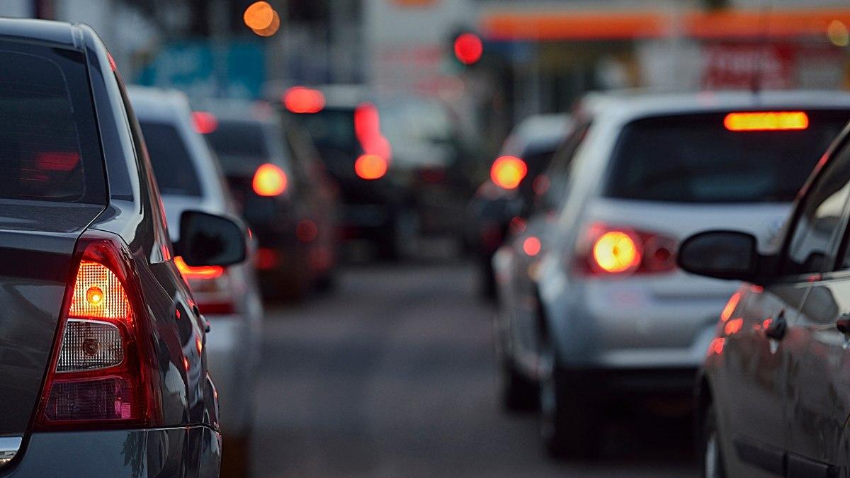 trafico-autos-circulando