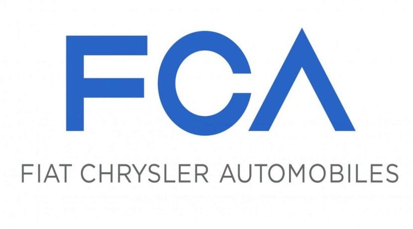 Logo-Grupo-FCA-1