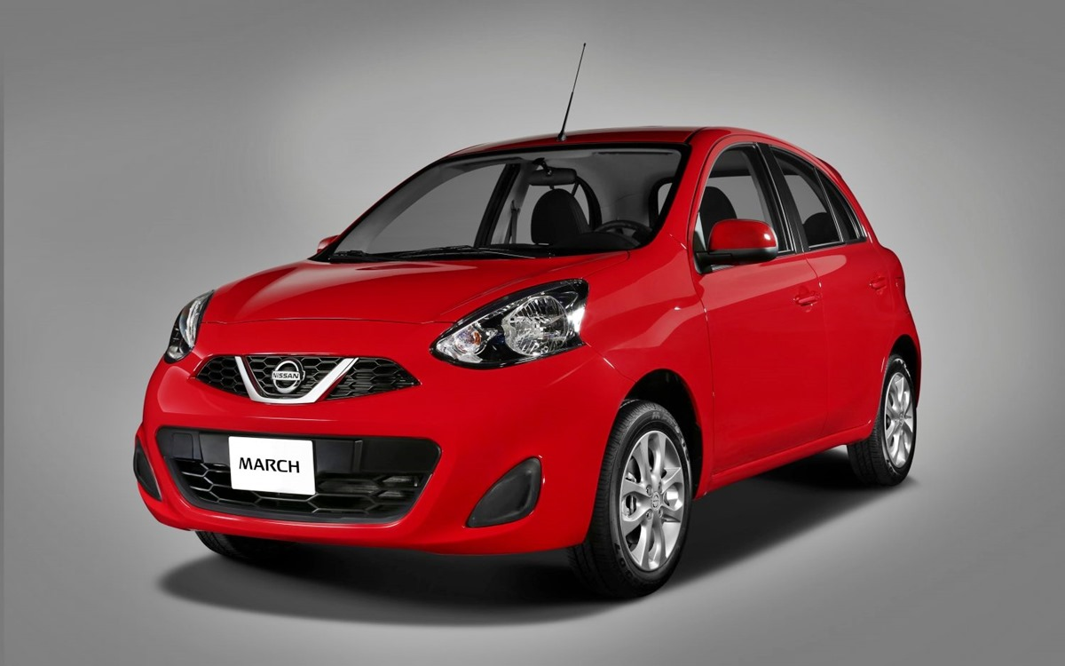 Nissan-March_00