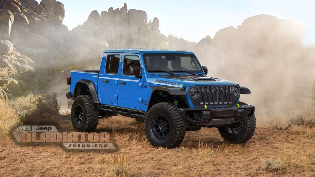 jeep-gladiator-high-performance-model-rendering-1
