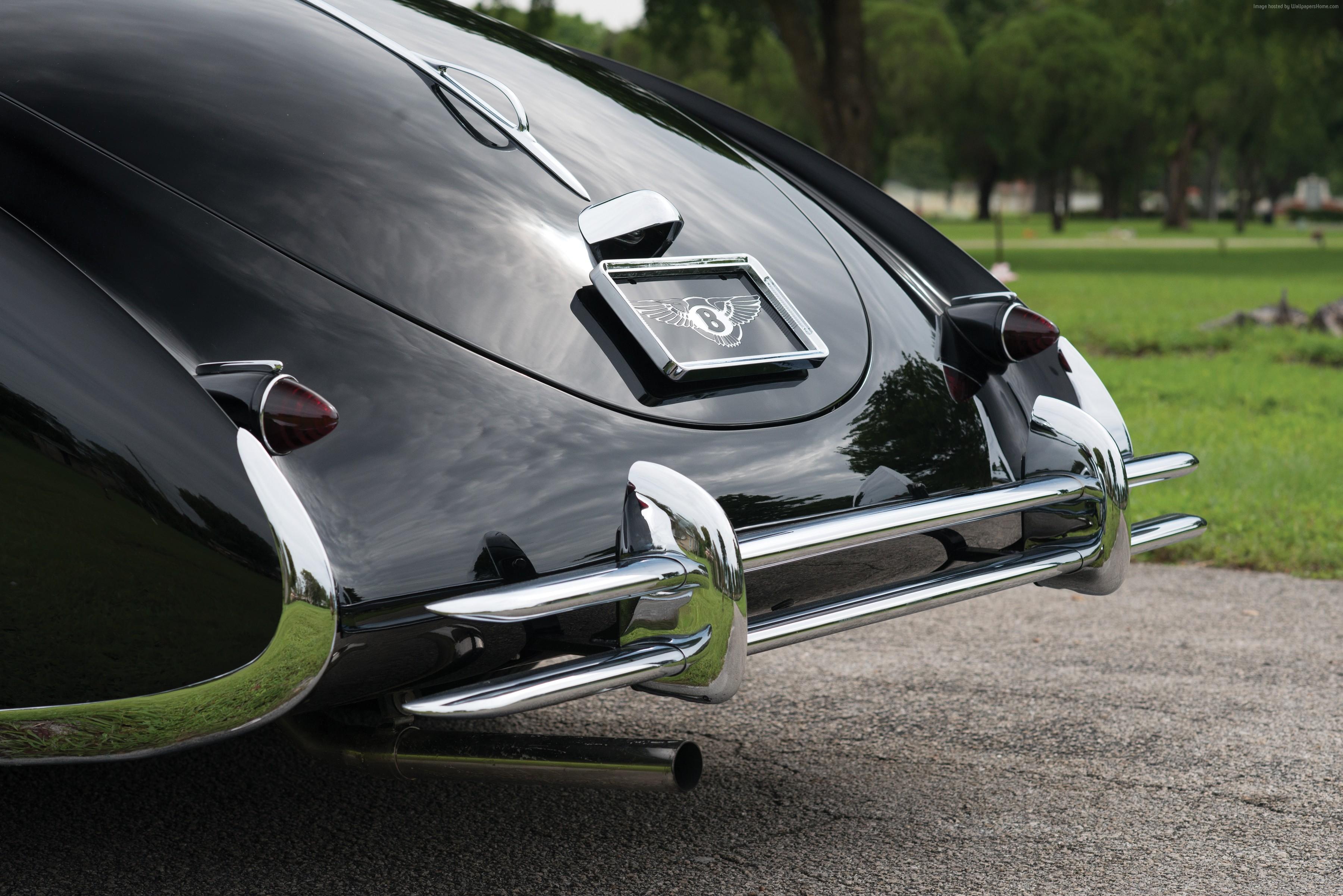 115221-bentley-mark-vi-luxury-cars-bentley-classic-cars-logo-1947-back-black