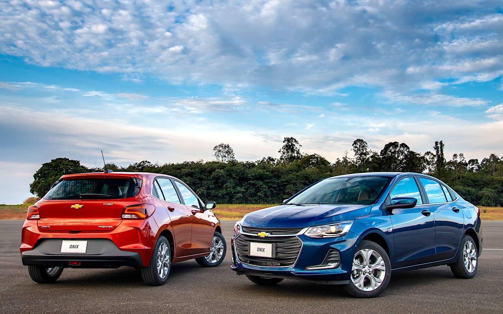Chevrolet-Onix-2020-4
