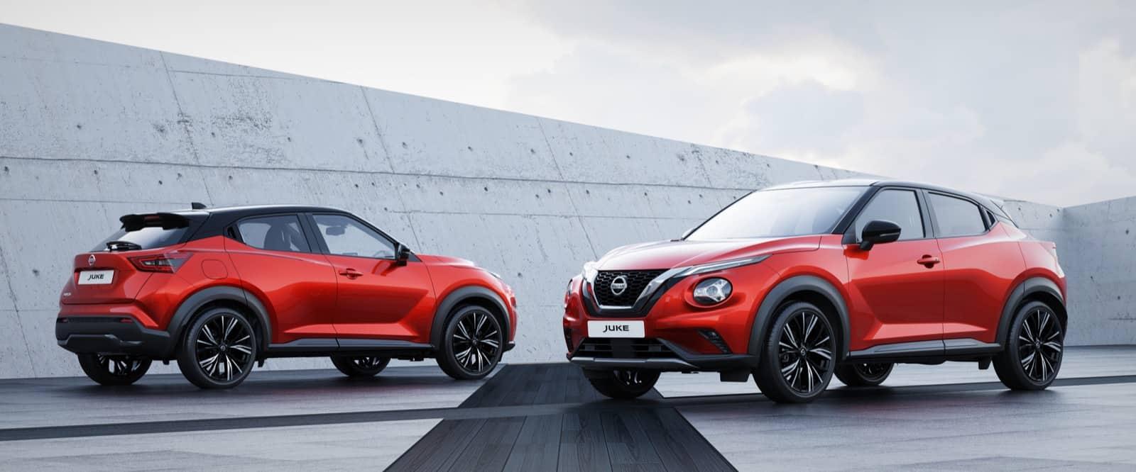 Nissan-Juke-2020-015