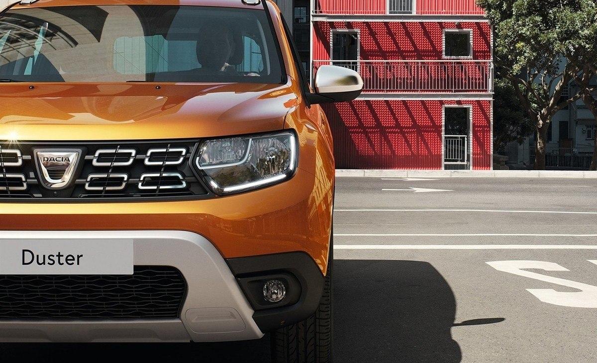 dacia-coche-electrico-renault-city-k-ze-201960200-1566659783_3