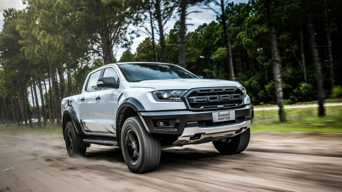 ford-ranger-raptor-681621