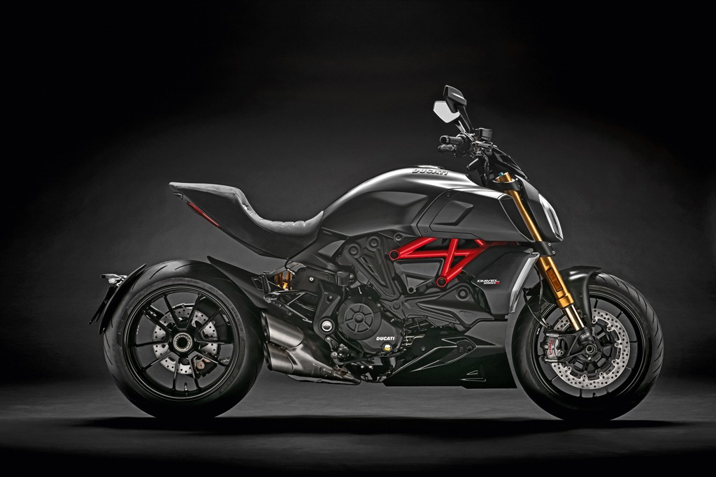 MY19_DIAVEL 1260 S_UC69972_High
