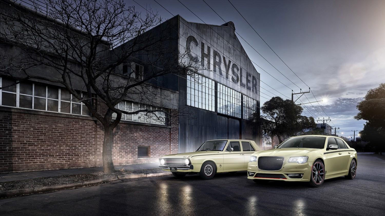 Chrysler-Australia-300-SRT-Pacer-Tribute-001