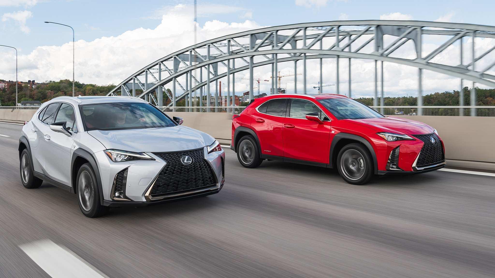 75-New-Lexus-Ux-2020-Dimensions-Review-with-Lexus-Ux-2020-Dimensions