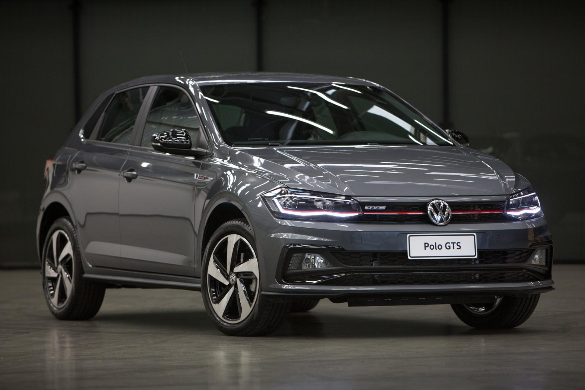 VW-Polo-GTS-Brazil-spec-5-1