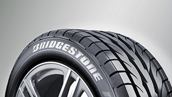 Bridgestone-sube-media-precio-neumaticos_1117398261_241286_660x372