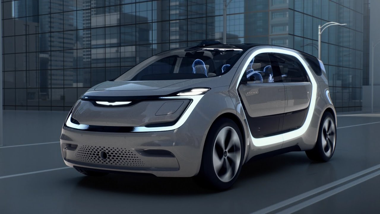 Chrysler-Portal-1