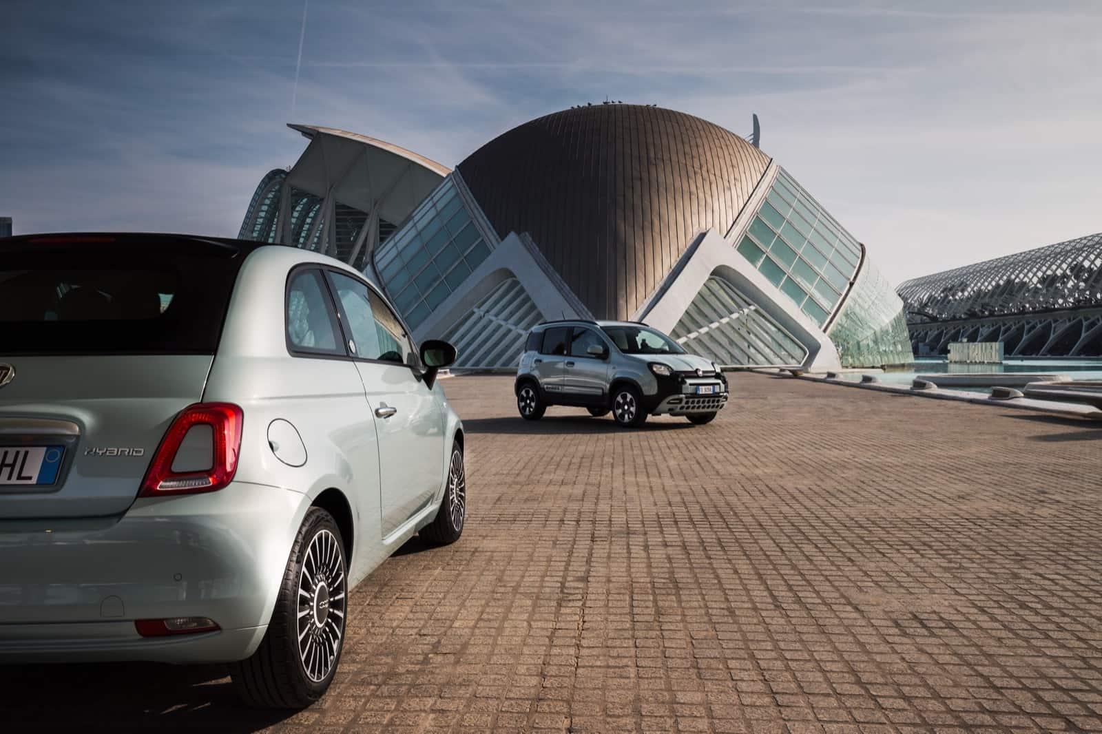 Fiat-500-Panda-Hybrid-Launch-Edition-02