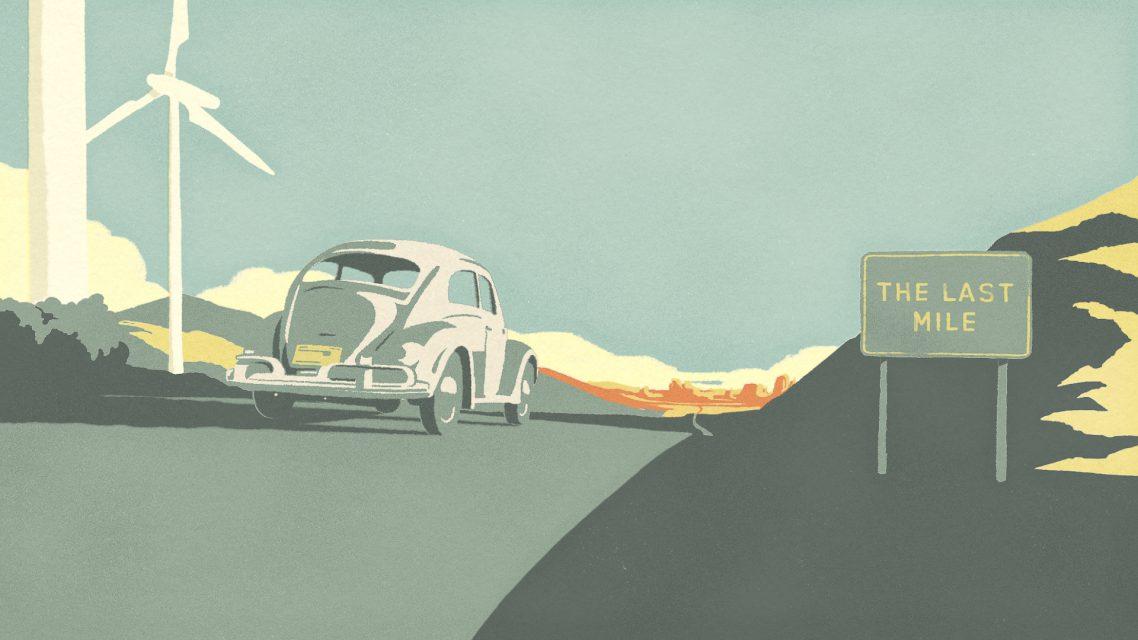 Volkswagen-Beetle.-The-Last-Mile-1-1138x640