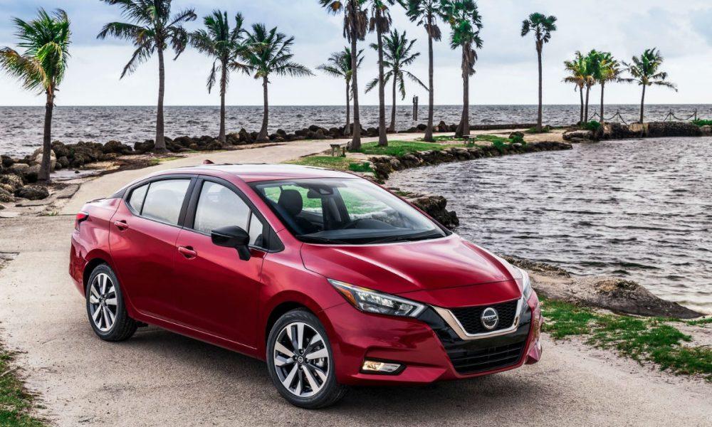 Nissan-versa-2020-1-1000x600