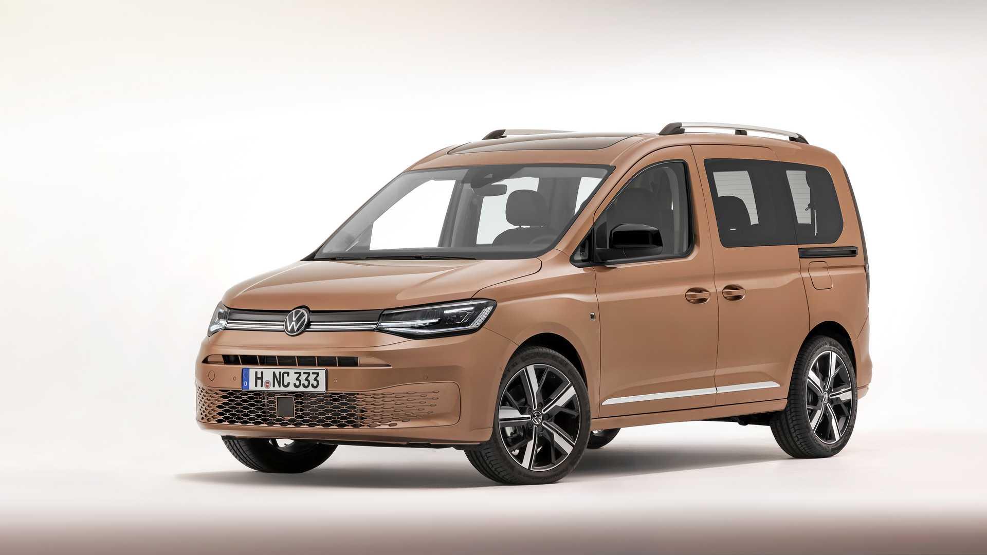 volkswagen-caddy-2020