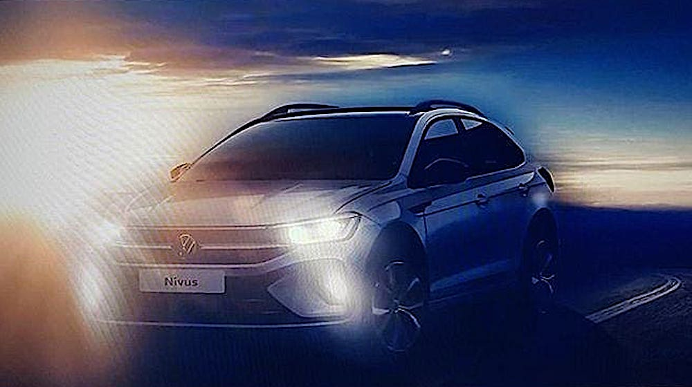 1.Volkswagen-Nivus