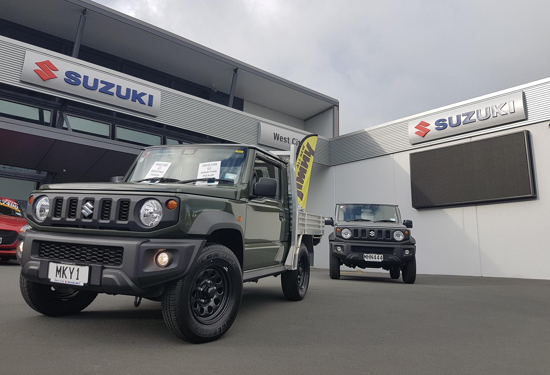 2019-suzuki-jimny-flatdeck-pickup-truck-conversion--photo-credit-west-city-suzuki-facebook_100740237_h