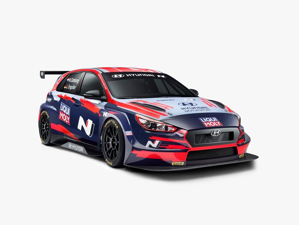 TCR_Hyundai_2020_front