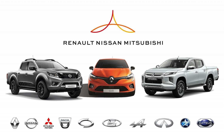 Alianza-Renault-Nissan-Mitsubishi-logo-marcas