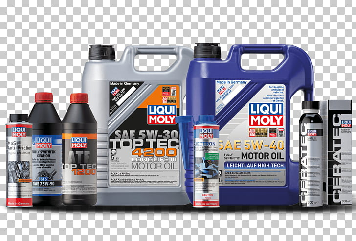 motor-oil-car-liqui-moly-adalekanyag-car