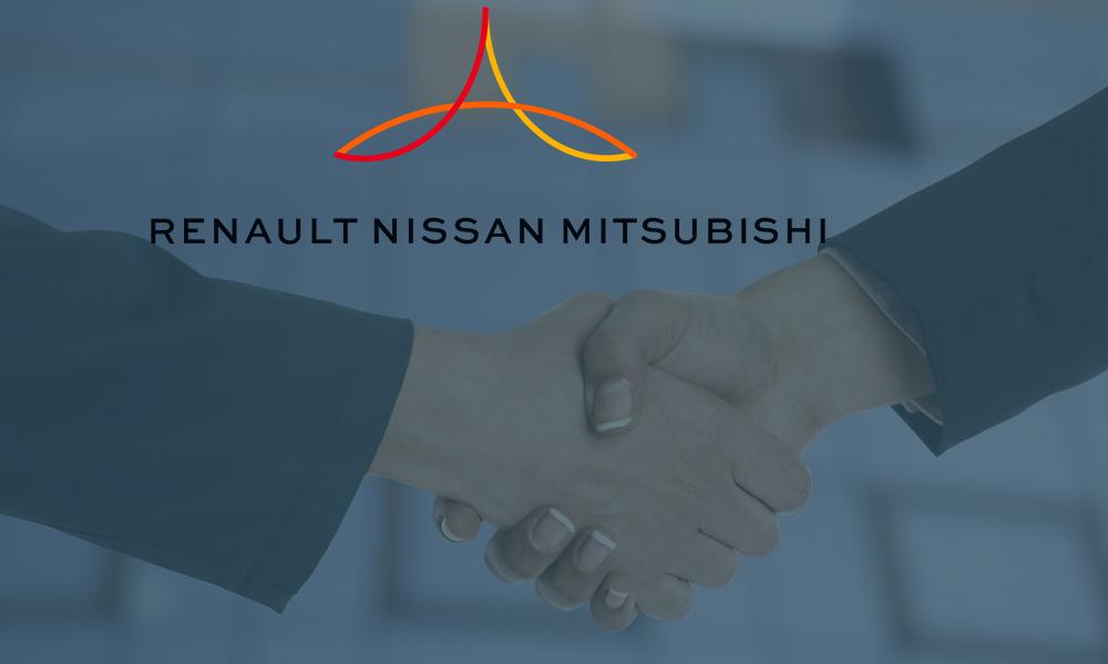 nissan-renault