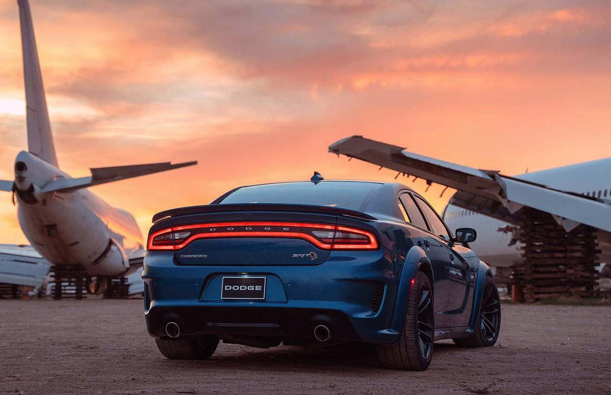 Dodge-Charger-SRT-Hellcat-Widebody-2020-005