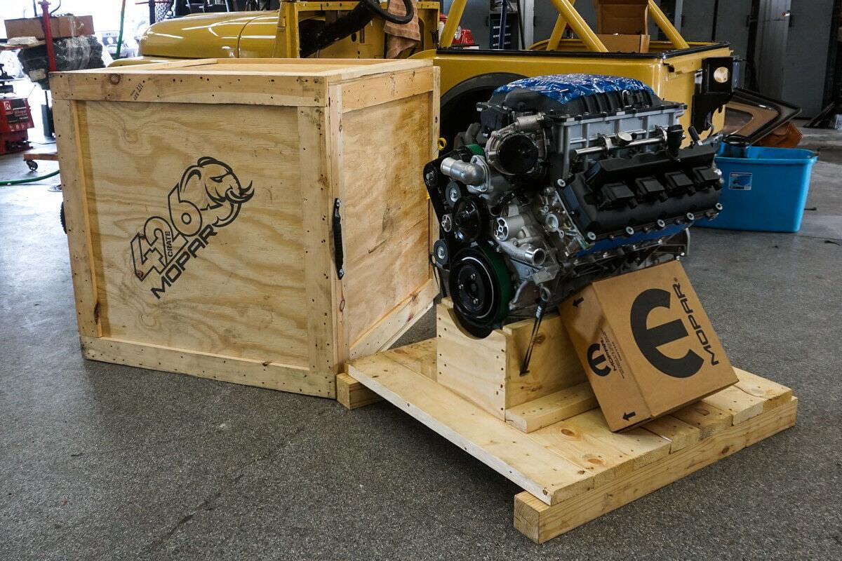 1000-HP-Mopar-Hellephant-426-Hemi-Crate-Engine-For-Sale