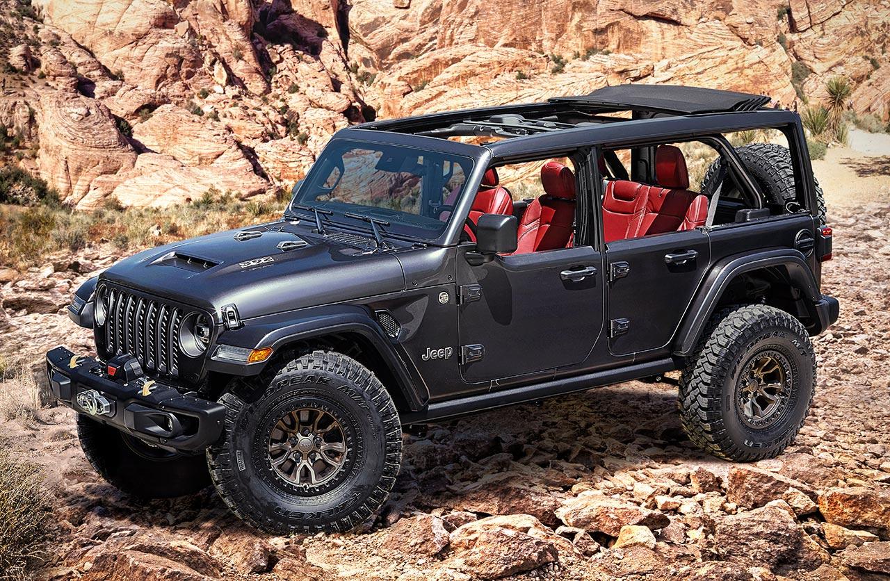 Jeep-Wrangler-JL-V8-delantera