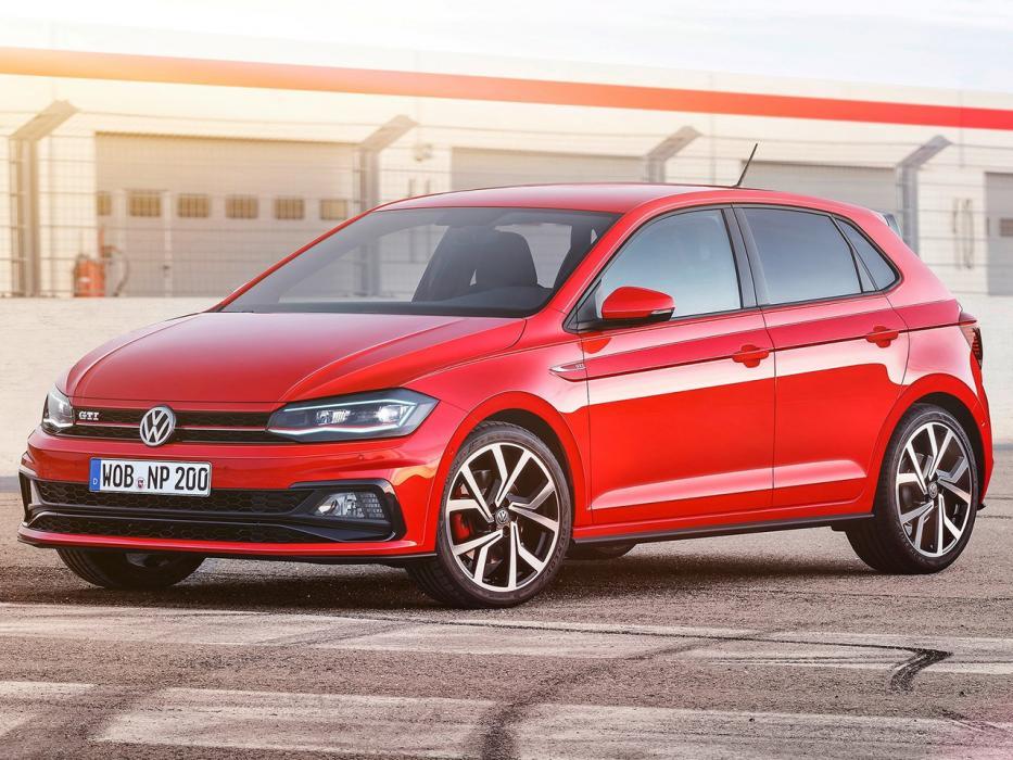 Volkswagen-Polo_GTI-2018-C01
