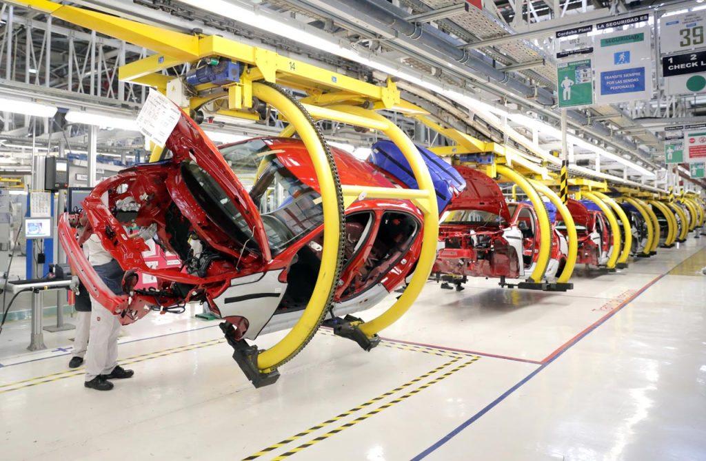 fabrica-Fiat-Cronos-1024x669
