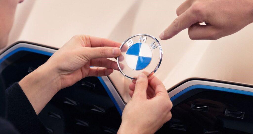 logotipo-BMW-1024x544